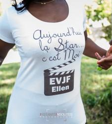 Photographe EVJF Grenoble