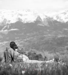 Photographe Grossesse Grenoble