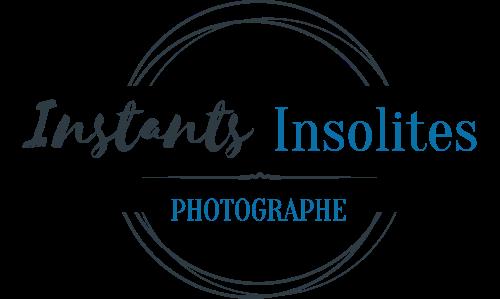 Instants Insolites.fr