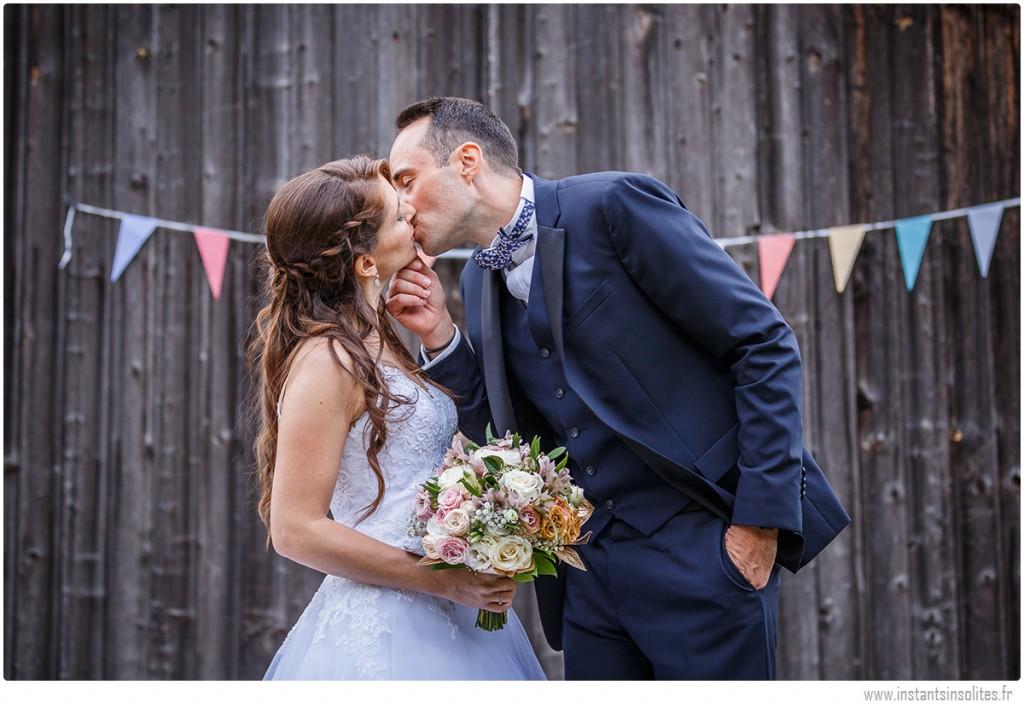 photo de couples des mariés
