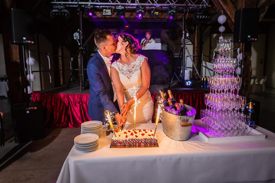Photographe mariage Isère