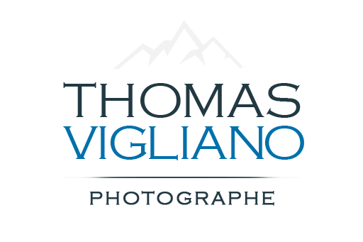 Thomas Vigliano Photographe