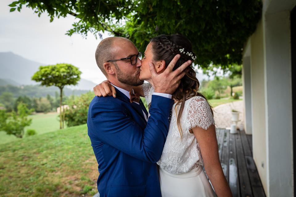 photographe mariage première rencontre